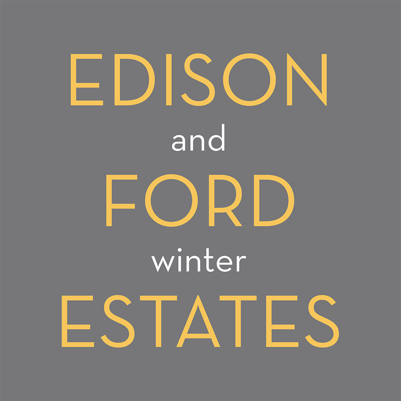 Edison Ford Winter Estates Christmas Lights 2020 Fort Myers Museums, Attractions, Things To Do | Edison Ford Winter