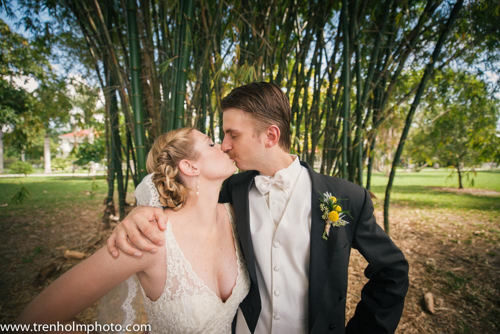 bamboo florida wedding location venues
