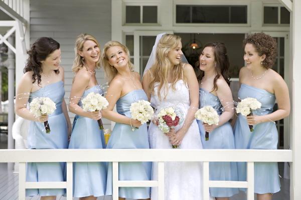 bridesmaids hoppman campbell ashley brockinton