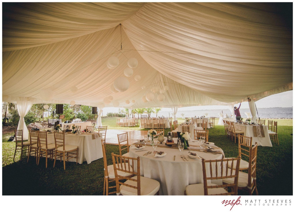 aviation themed wedding