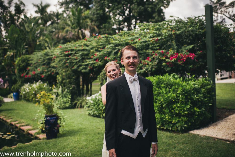 first glimpse garden wedding florida wedding venue