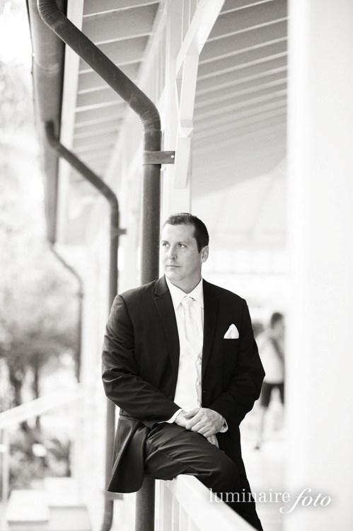groom photo fort myers wedding photographers