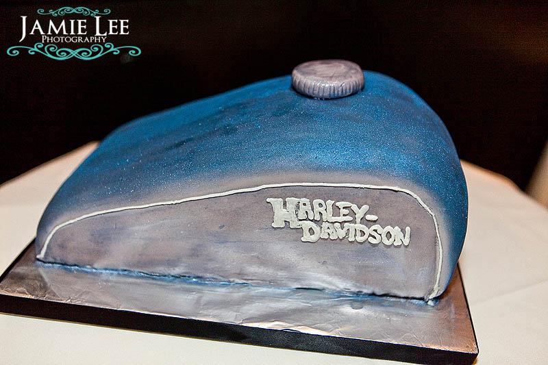grooms cake geremy & troy jamie lee