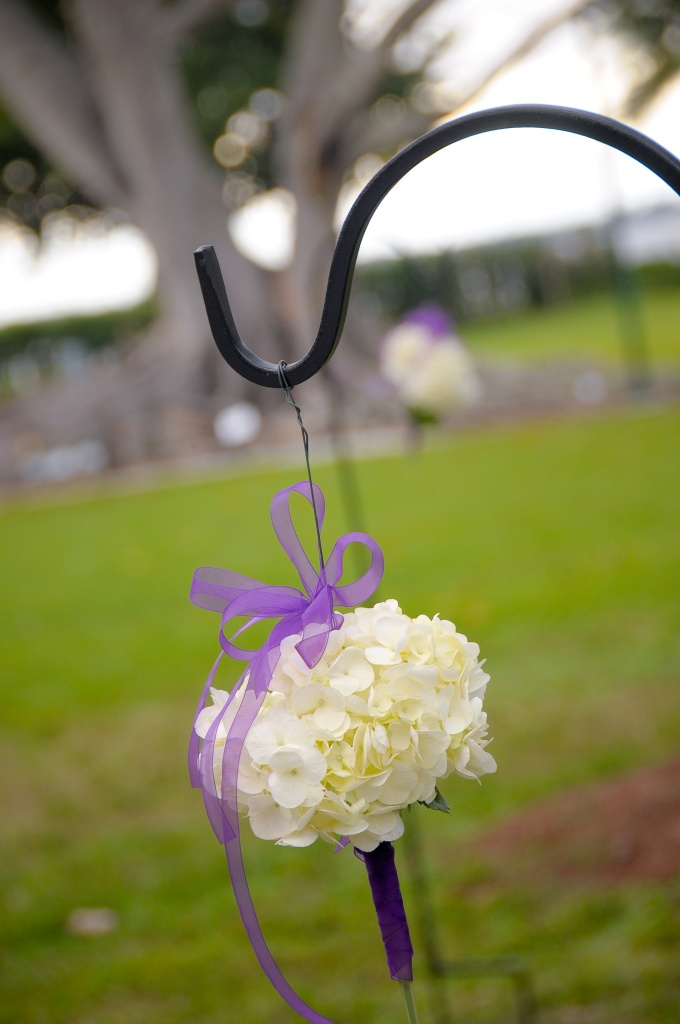 hely david ceremony decor images
