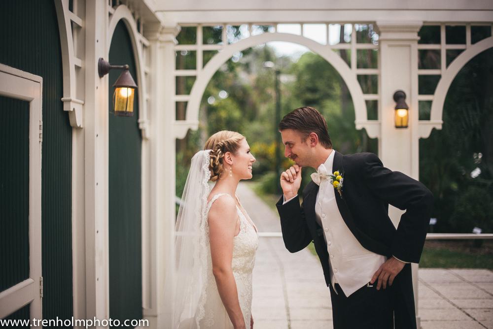 vintage wedding venues florida edison ford