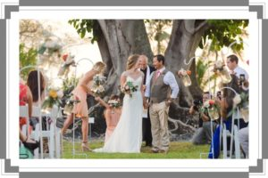 weddings august 2015 2