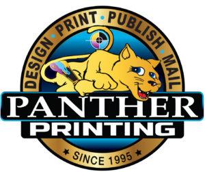 http://www.pantherprinting.net/